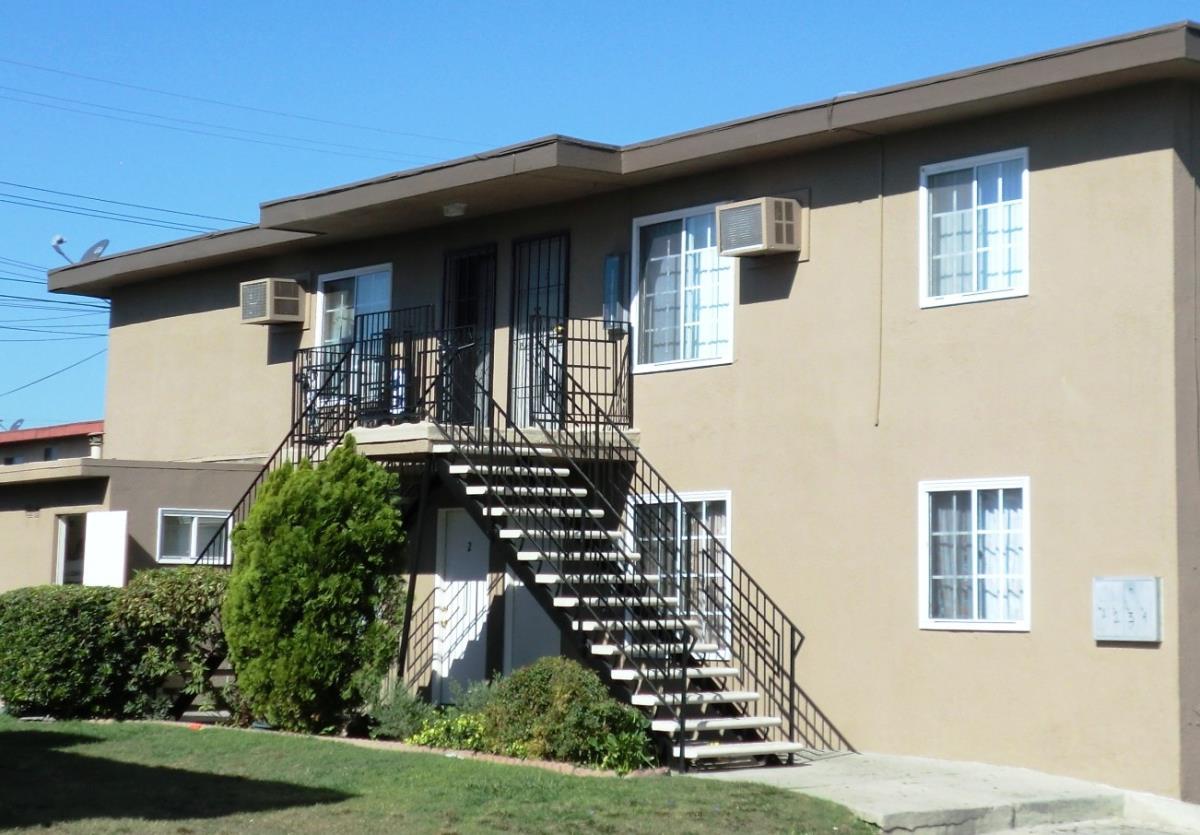 housing choice voucher program city of norwalk ca