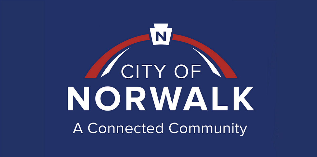 Norwalk Logo for Web Home Page