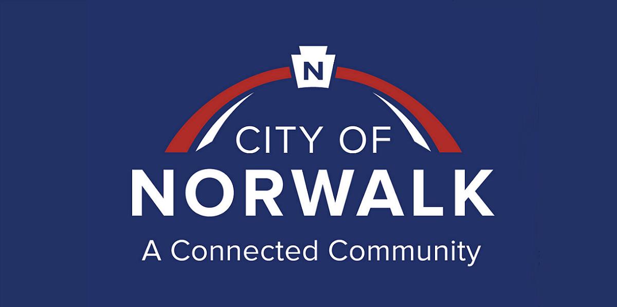 City of Norwalk, CA   Home