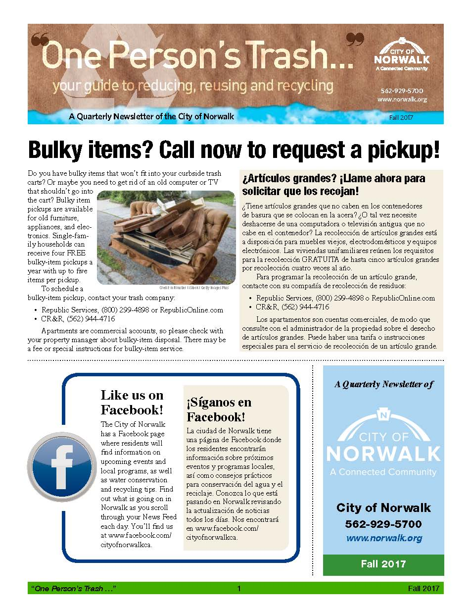 Norwalk_OPT_Fall_2017_Page_1_Page_1