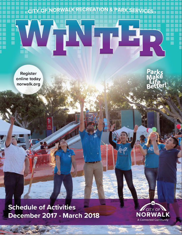 Winter 2017 Brochure COVER