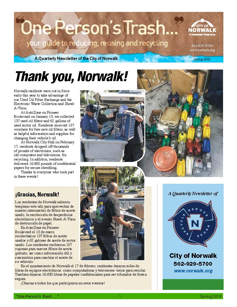 Norwalk_OPT-web_Spring_2018_Page_1