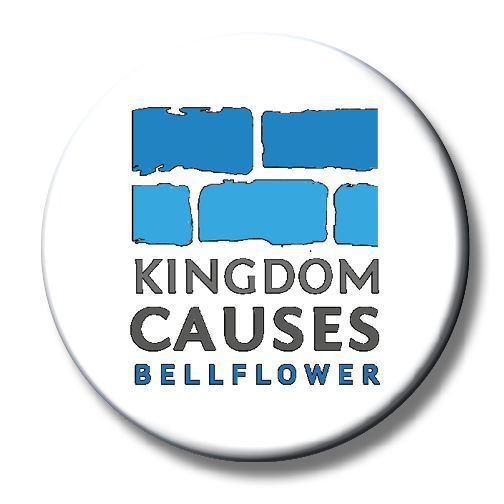 Kingdom Causes Button Final