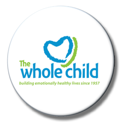 Whole Child Button Final