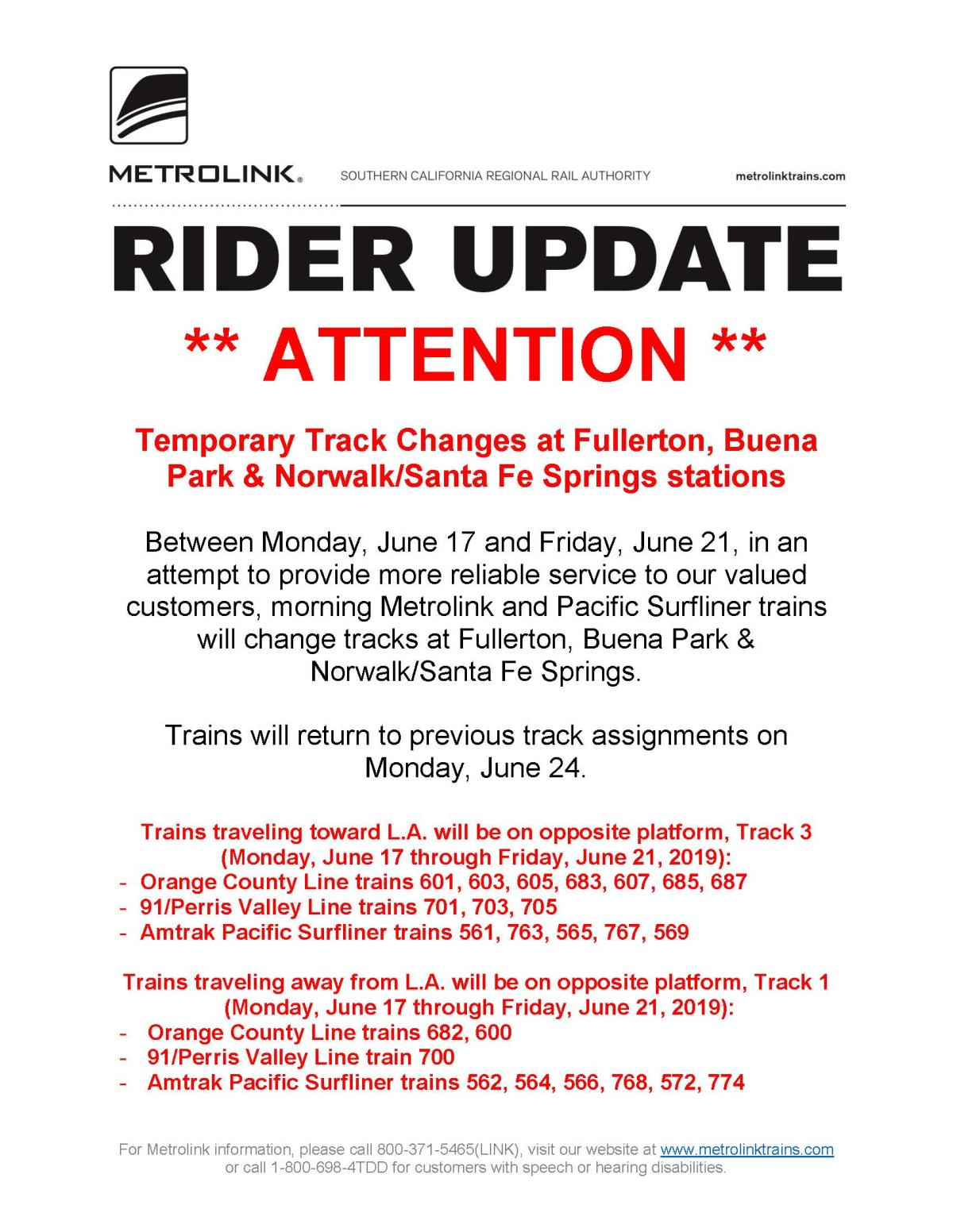 TVM Notice - FUL-BP-NSF Track Change