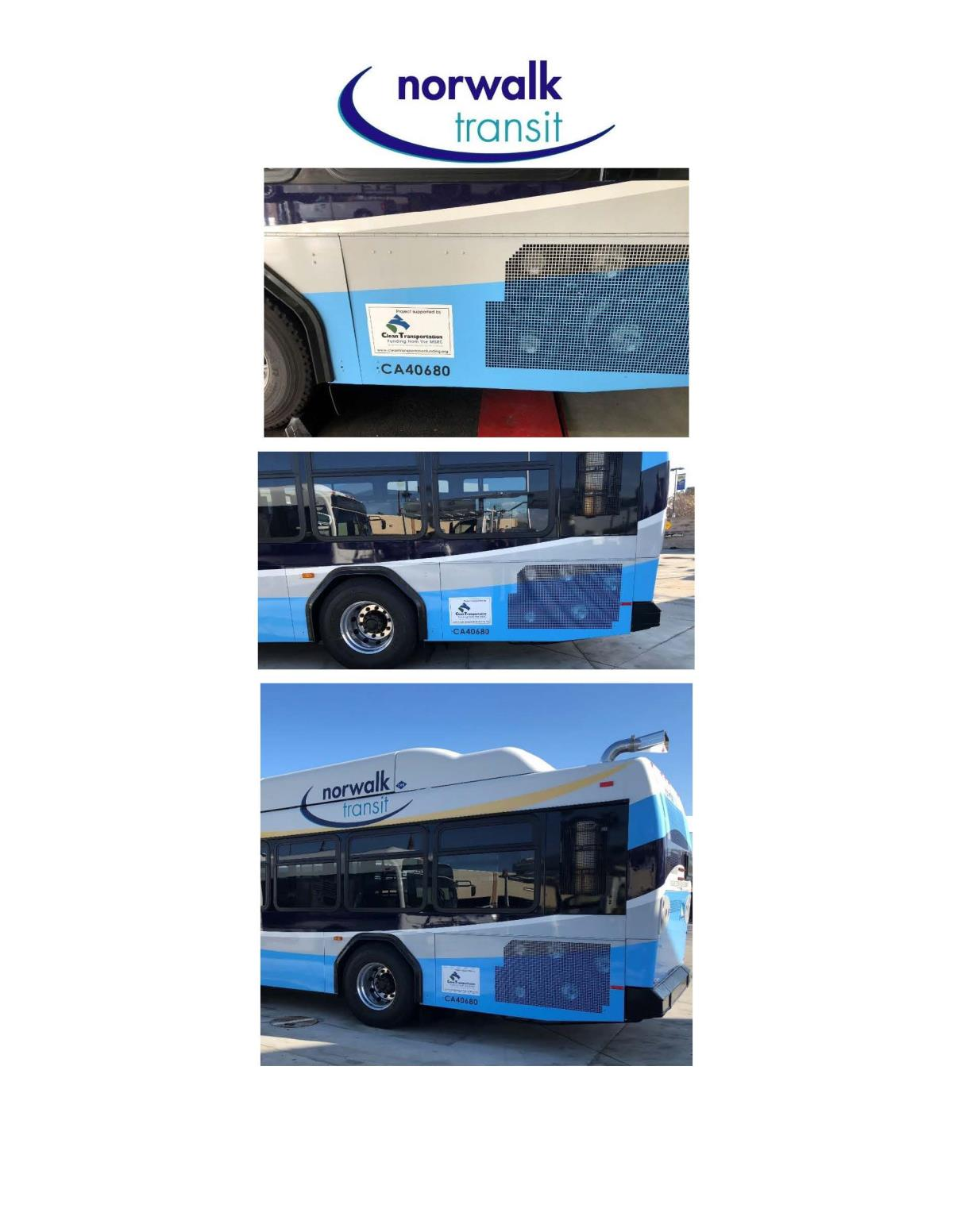 Updated article on buses highliting MSRC_Page_2