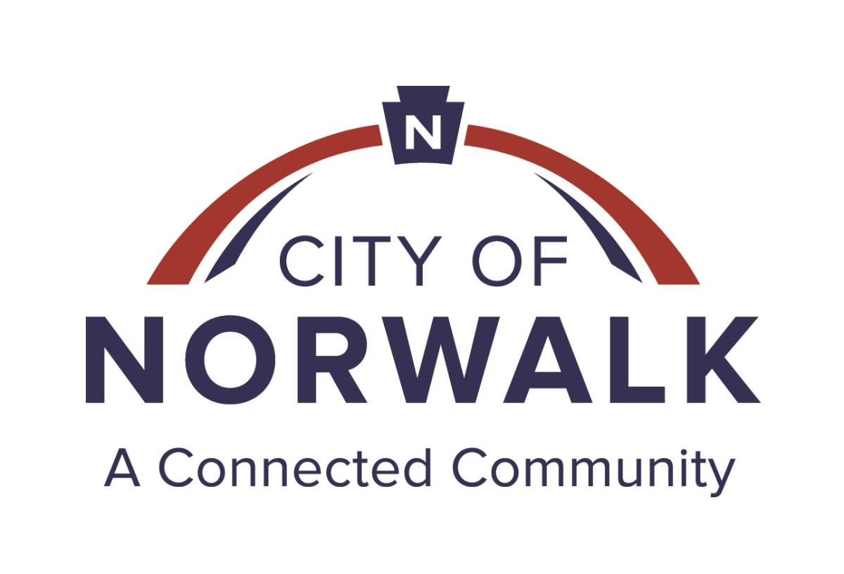 Norwalk_Logo_Color-CMYK
