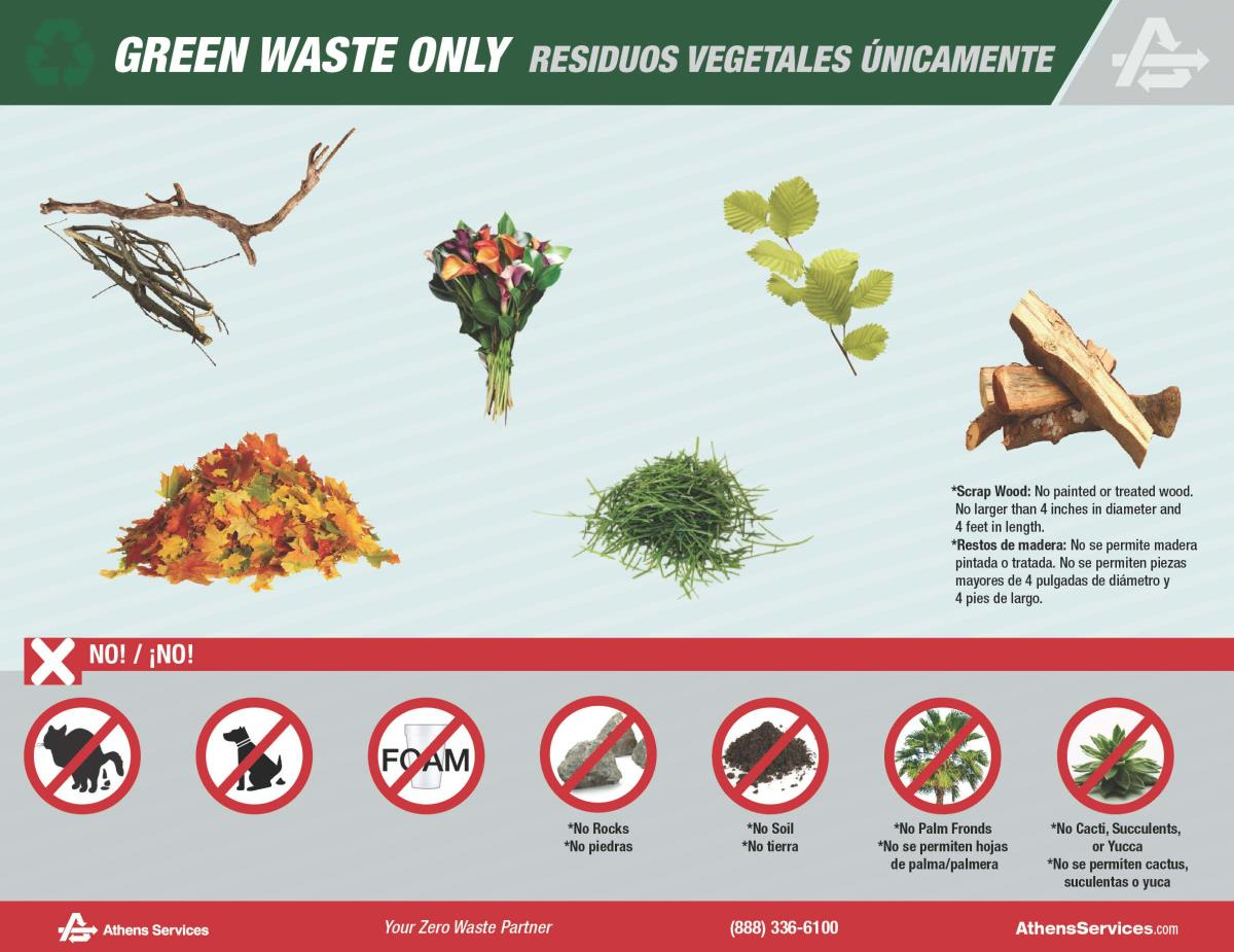 AS_GreenWaste-Poster_11x8.5-H