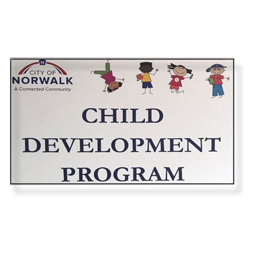 Social Services Center | City of Norwalk, CA