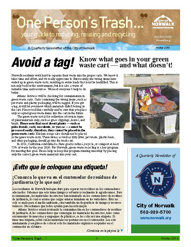 Norwalk-OPT-web-Winter_2019_Page_1