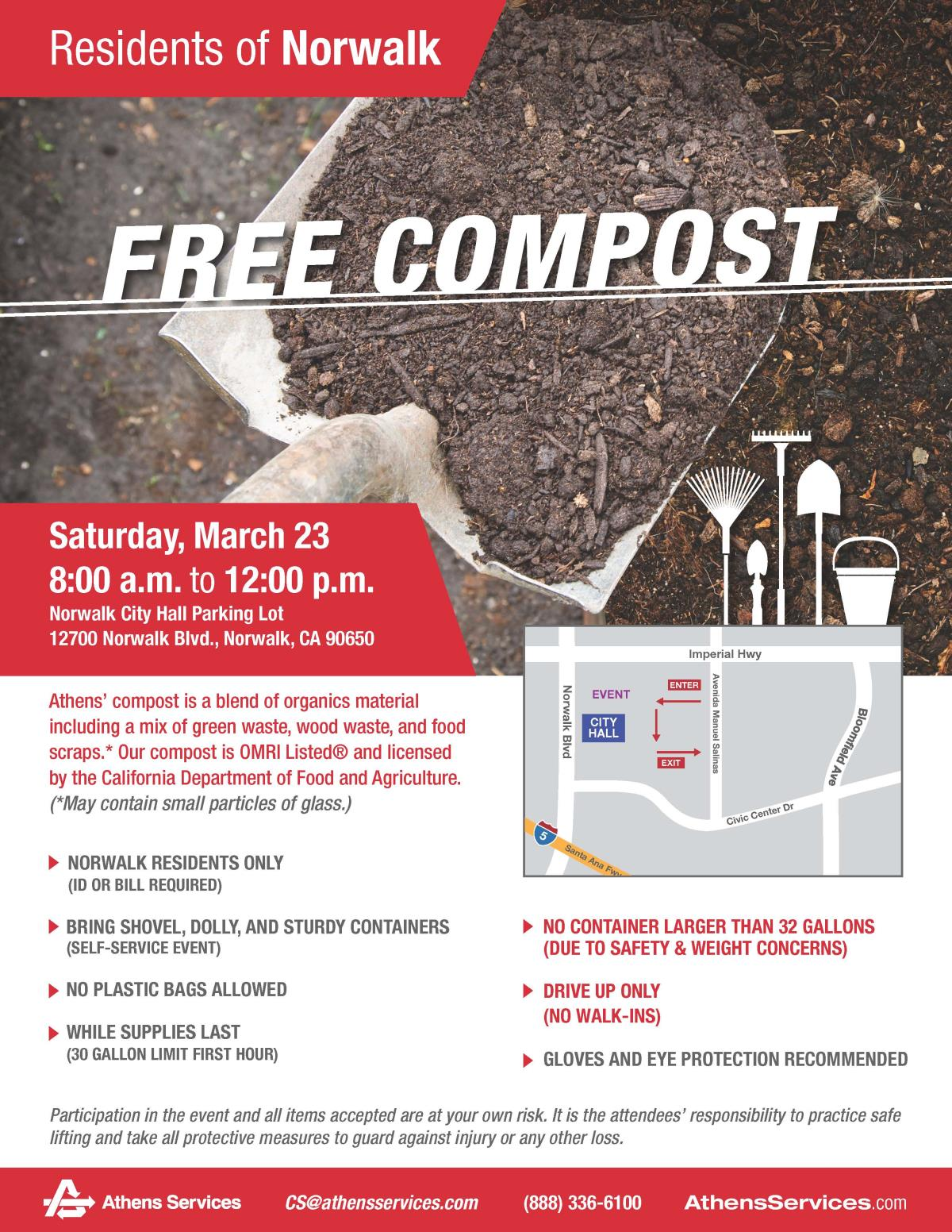 Norwalk Compost Flyer March 23 2019 FINAL_Page_1