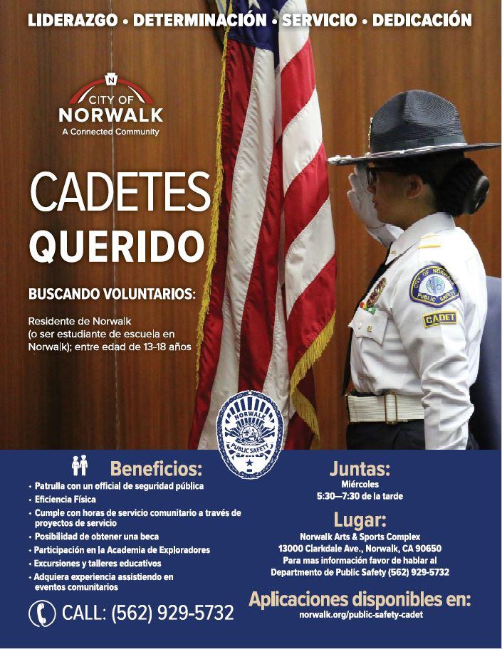 Cadet1