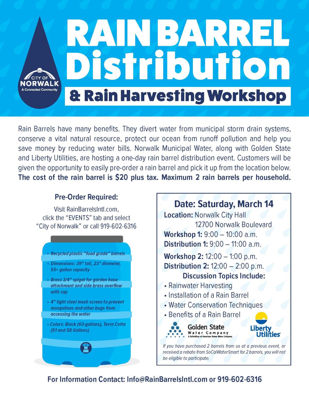 Rain Barrel Distribution Flyer 2020_Page_1