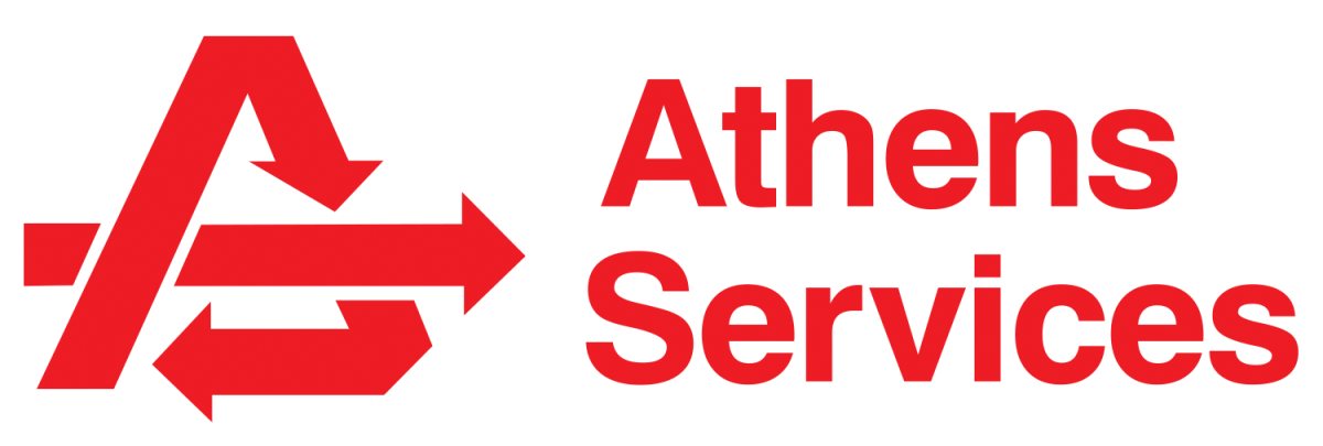 Athens_Logo_1-color-RED-stacked